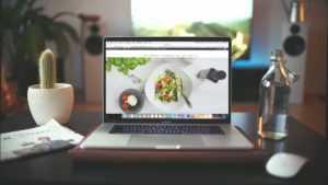 Websitegestalltung für Privat und Unternehmen