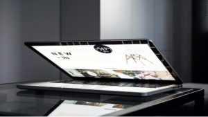 Homepagegestalltung & Webdesign mit Onlineshop