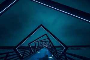 Komplettlösung für Virenschutz und Firewall im Unternehmen