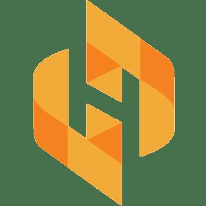 Logo IT-Service Huse